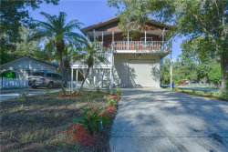 Tiny photo for 15590 59th Street N, CLEARWATER, FL 33760 (MLS # U8102560)