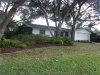 Photo of 1197 Gershwin Drive, LARGO, FL 33771 (MLS # U8102577)