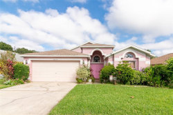 Photo of 22635 Roderick Drive, LAND O LAKES, FL 34639 (MLS # U8102610)