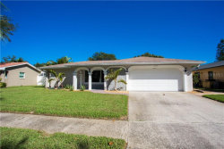 Photo of 12545 116th Street, LARGO, FL 33778 (MLS # U8102625)