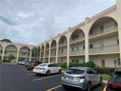 Photo of 2258 World Parkway Boulevard W, Unit 38, CLEARWATER, FL 33763 (MLS # U8102661)