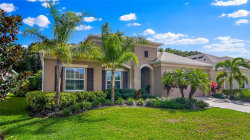 Photo of 854 Rosemary Circle, BRADENTON, FL 34212 (MLS # U8102702)