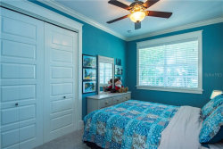 Tiny photo for 818 11th Avenue S, ST PETERSBURG, FL 33701 (MLS # U8102737)