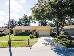 Photo of 2983 Atwood Drive, CLEARWATER, FL 33761 (MLS # U8102782)