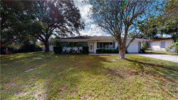 Photo of 11454 110th Terrace, LARGO, FL 33778 (MLS # U8102825)