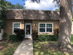 Photo of 11511 113th Street, Unit 2H, LARGO, FL 33778 (MLS # U8102838)