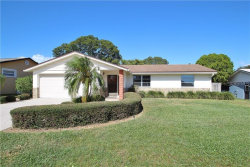 Photo of 11329 122nd Terrace, LARGO, FL 33778 (MLS # U8102900)