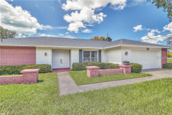 Photo of 12994 137th Ln, LARGO, FL 33774 (MLS # U8103141)