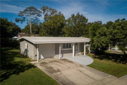 Photo of 331 Cork Street, LARGO, FL 33770 (MLS # U8103202)
