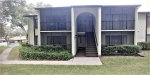 Photo of 2644 Pine Ridge Way N, Unit C1, PALM HARBOR, FL 34684 (MLS # U8103444)