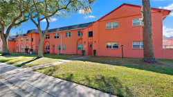 Photo of 262 Sw Monroe Circle N, Unit 4101, ST PETERSBURG, FL 33703 (MLS # U8103514)