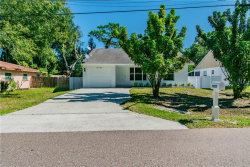 Photo of 15357 Westminister Avenue, CLEARWATER, FL 33760 (MLS # U8103857)