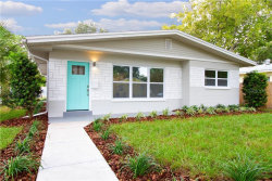 Photo of 230 42nd Avenue N, ST PETERSBURG, FL 33703 (MLS # U8104586)