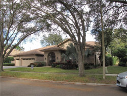 Photo of 2904 Chancery Lane, CLEARWATER, FL 33759 (MLS # U8105145)