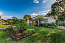 Photo of 518 Garland Street N, ST PETERSBURG, FL 33703 (MLS # U8105675)