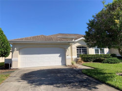 Photo of 2789 Country Way, CLEARWATER, FL 33763 (MLS # U8105837)