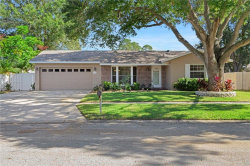 Photo of 2067 59th Street N, CLEARWATER, FL 33760 (MLS # U8105868)