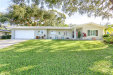 Photo of 2345 Demaret Drive, DUNEDIN, FL 34698 (MLS # U8105882)