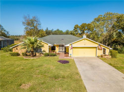 Photo of 4511 Bayridge Court, SPRING HILL, FL 34606 (MLS # U8105916)