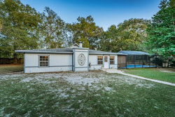 Photo of 14349 Sorrel Street, BROOKSVILLE, FL 34614 (MLS # U8105978)