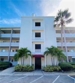 Photo of 1524 Lakeview Road, Unit 203, CLEARWATER, FL 33756 (MLS # U8105992)