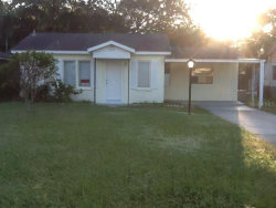 Photo of 1508 12th Avenue W, PALMETTO, FL 34221 (MLS # U8106089)