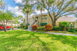 Photo of 8395 Meadowbrook Drive, Unit 3, LARGO, FL 33777 (MLS # U8106274)