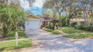 Photo of 10865 Del Prado Drive E, LARGO, FL 33774 (MLS # U8106298)