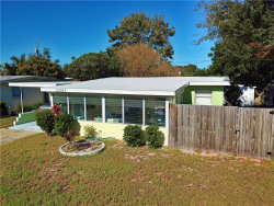 Photo of 10263 114th Terrace, LARGO, FL 33773 (MLS # U8107167)