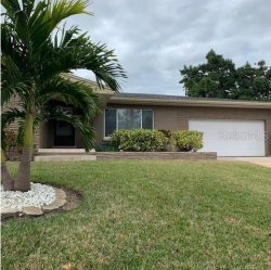 Photo of 148 Overbrook Drive E, LARGO, FL 33770 (MLS # U8109471)