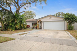 Photo of 9394 117th Avenue, LARGO, FL 33773 (MLS # U8109581)
