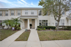 Photo of 13630 Forest Lake Drive, LARGO, FL 33771 (MLS # U8109596)
