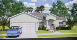 Photo of 12700 136th Street, LARGO, FL 33774 (MLS # U8109804)