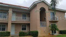 Photo of 21032 Picasso Court, Unit 101, LAND O LAKES, FL 34637 (MLS # U8110222)