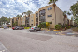 Photo of 11485 Oakhurst Road, Unit 214, LARGO, FL 33774 (MLS # U8110255)