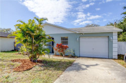 Photo of 13230 Madison Avenue, LARGO, FL 33773 (MLS # U8110312)
