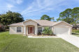 Photo of 6872 Buxton Avenue, COCOA, FL 32927 (MLS # V4716599)