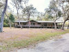 Photo of 5335 STATE ROAD 11, DE LEON SPRINGS, FL 32130 (MLS # V4721559)