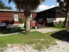 Photo of 1371 Buckles Road, PIERSON, FL 32180 (MLS # V4722903)