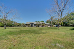 Photo of 1095 Carter Road, DELAND, FL 32724 (MLS # V4723346)