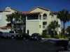Photo of 443 Bouchelle Drive, Unit 305, NEW SMYRNA BEACH, FL 32169 (MLS # V4900156)