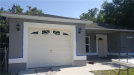 Photo of 1860 16th Street, ORANGE CITY, FL 32763 (MLS # V4900194)