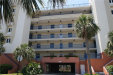 Photo of 5300 S Atlantic Avenue, Unit 8604, NEW SMYRNA BEACH, FL 32169 (MLS # V4900547)