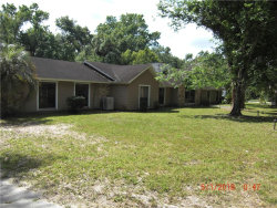 Photo of 187 Stillbrook Trail, ENTERPRISE, FL 32725 (MLS # V4900796)