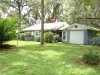 Photo of 190 Rose Avenue, LAKE HELEN, FL 32744 (MLS # V4901010)