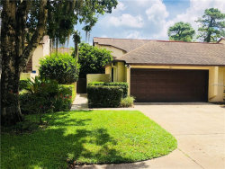 Photo of 724 Old Treeline Trail, DELAND, FL 32724 (MLS # V4901045)