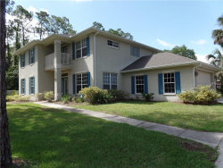 Photo of 1595 Stone Trail, ENTERPRISE, FL 32725 (MLS # V4901283)