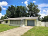 Photo of 701 Carmen Drive, LAKE HELEN, FL 32744 (MLS # V4901519)