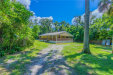 Photo of 249 Lakeview Drive, OSTEEN, FL 32764 (MLS # V4901672)