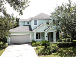 Photo of 426 Brookfield Terrace, DELAND, FL 32724 (MLS # V4902345)